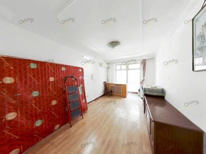 志成东里 2室 1厅 51平米