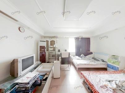 万隆桃香园 2室 1厅 116.39平米