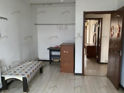 沧浪东里 2室 1厅 41平米