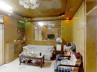 荣华里(大港区) 2室 1厅 71.77平米