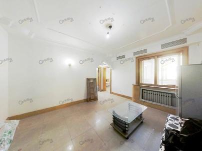 万隆桃香园 2室 1厅 76.49平米