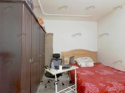卫安北里 1室 1厅 40平米
