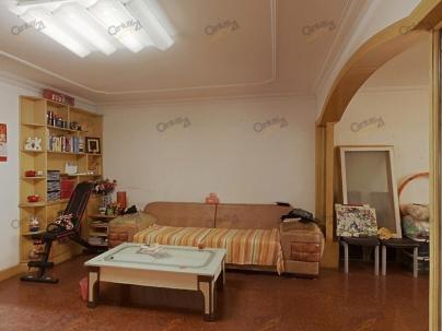 福东里 2室 1厅 91平米