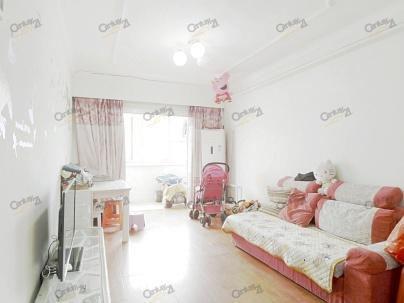 万隆桃香园 2室 2厅 97.74平米