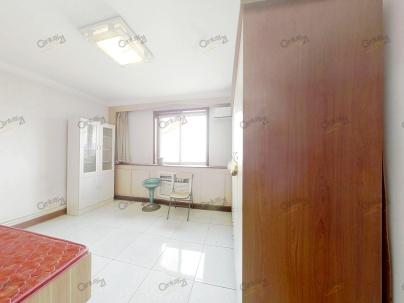 万隆桃香园 2室 1厅 71.53平米
