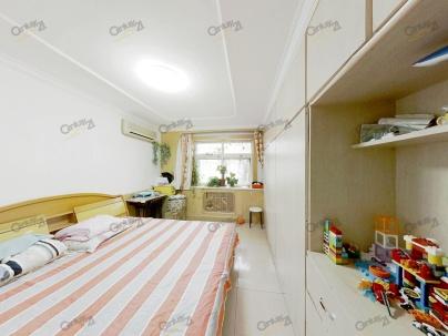 詹滨西里 2室 1厅 78.28平米