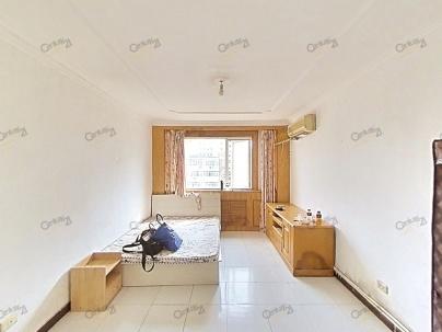 东舍宅 2室 1厅 54平米