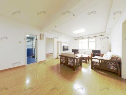 福盛花园 3室 1厅 144.17平米