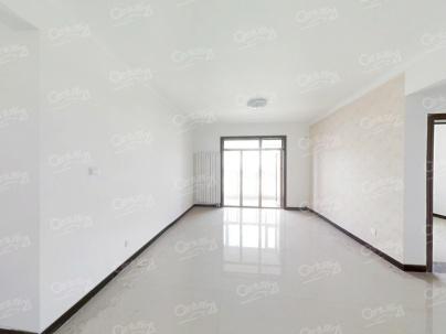 香江健康小镇棕榈园 2室 1厅 89.99平米