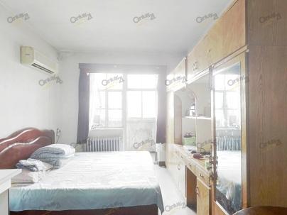 美好里 1室 1厅 32.27平米