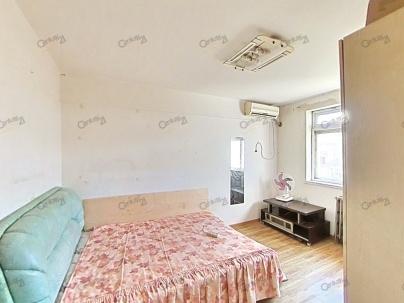 澧新里 1室 1厅 53平米