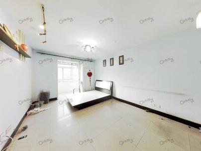 临潼西里 1室 1厅 36.79平米