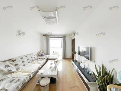 水溪苑 2室 1厅 83平米