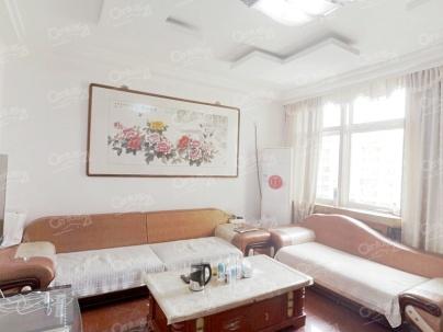宝平景苑 4室 2厅 165平米