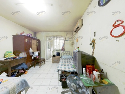 冠云东里 1室 1厅 41.44平米
