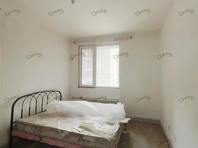 蓝岸森林 2室 1厅 63.32平米