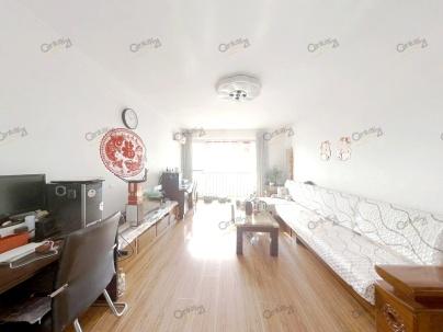 蓝岸森林 3室 2厅 147.43平米