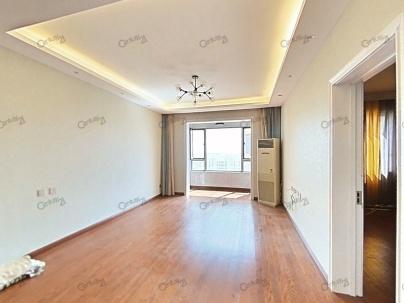天房六合国际 2室 1厅 103.98平米