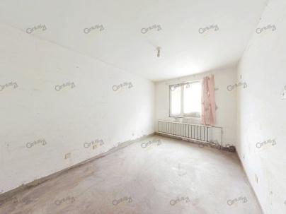蓝岸森林 1室 1厅 53.87平米