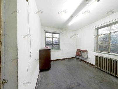 绥中楼 2室 1厅 43平米
