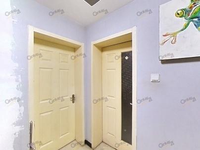 井田公寓 2室 1厅 92.78平米