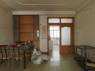 福安里(大港区) 3室 2厅 105.95平米