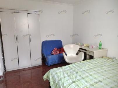 积善里 1室 1厅 42平米