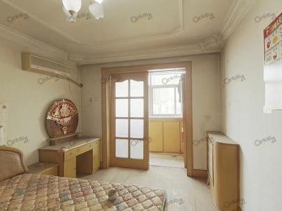 洪泽花园 1室 1厅 57.13平米