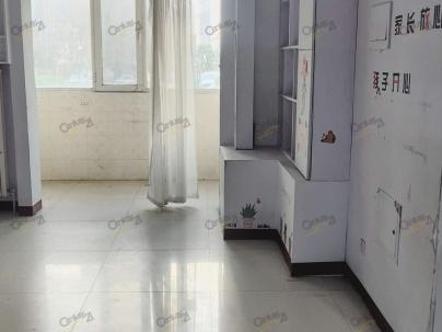 心贻湾 2室 1厅 80.04平米