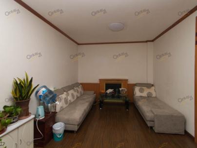 福苑里 2室 2厅 101.06平米